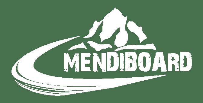 logo-mendiboard
